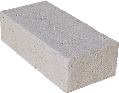 Blocchi Cemento Pieno 10 5x27x37 Pi