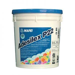 ADESILEX P22 KG1 MAPEI