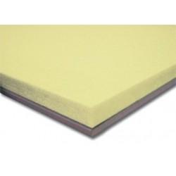 cartongesso 200x120 12 5mm xps c estruso cm 2 trasportomaterialiedili. Black Bedroom Furniture Sets. Home Design Ideas